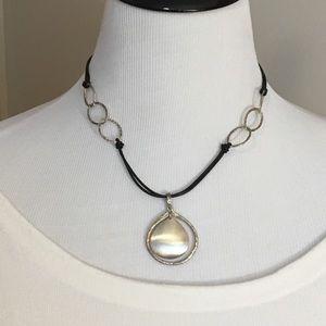 Silpada Jewelry - Authentic Silpada Necklace