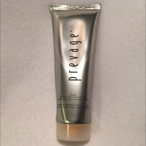 Elizabeth Arden Other - Prevage Body Total Transformation Anti-Aging Mois.
