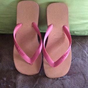Havaianas Shoes - Havianas flip flops
