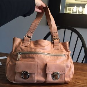 Marc Jacobs Handbags - Marc Jacobs Stella Tote