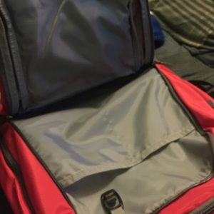 Under Armour Bags - Under Armour Storm 1 Davidson Backpack 67254af36fb45