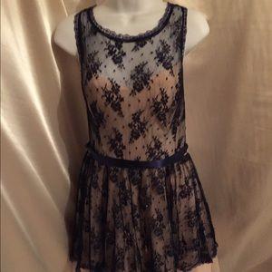 WINDSOR Dresses & Skirts - Windsor cocktail/ party dress SALE