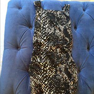 Tart Maternity Dresses & Skirts - TART MATERNITY DRESS