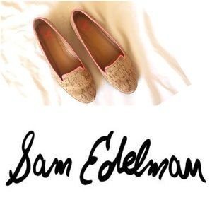 Circus by Sam Edelman Shoes - Sam Edelman Addison Loafer
