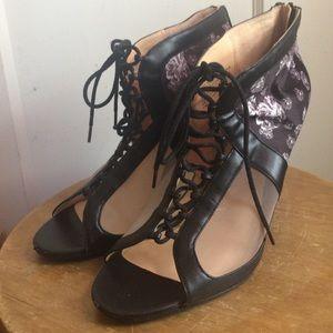 Prabal Gurung Shoes - Prabal Grung For Target Heels