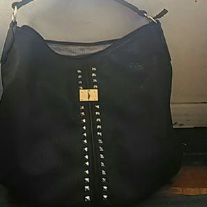 Just fab purse new with out tags