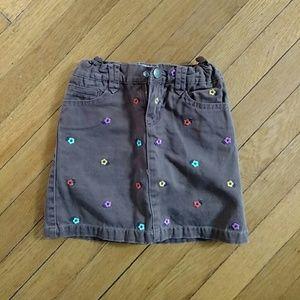 gap Other - Cute gap skirt