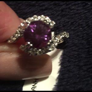 Rarest of Rare Russian Alexandrite Jewelry - STELLAR COLOR SHIFT ✨💎 ✨RUSSIAN ALEXANDRITE✨💎✨