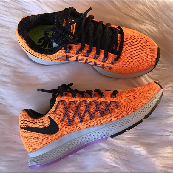 Nike Air Zoom Pegasus 32 Sneakers