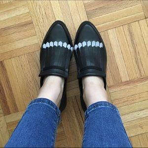 Miista Shoes - Miista Shoes