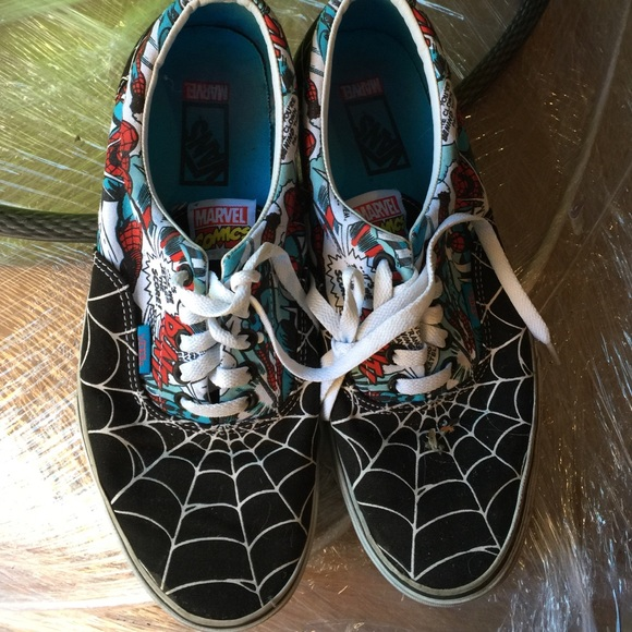 e3985c45d8d5 Buy 2 OFF ANY spiderman vans mens CASE AND GET 70% OFF!