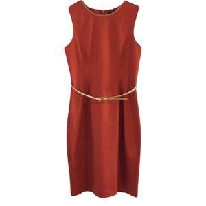 Elie Tahari Dresses & Skirts - Elie Tahari Emory Dress