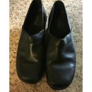 Eastland Shoes - Eastland Slip-On Shoes
