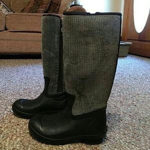 Muck A Luck Boots - Boot Ri