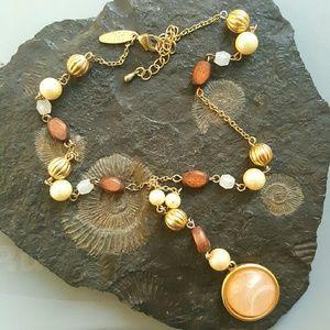 New York & Company Jewelry - 🍸NY&Co🍸Elegant necklace