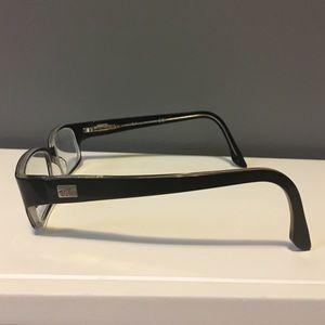 03afe8a536 Ray Ban Eyeglasses Rx6076