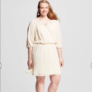 Cj banks plus summer dresses
