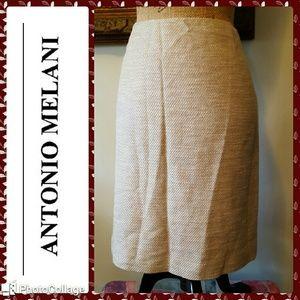 ANTONIO MELANI Dresses & Skirts - LAST CHANCE! PRICE FIRM UNLESS BUNDLED!