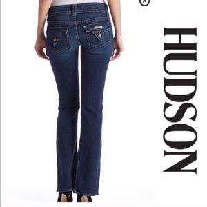 Hudson Jeans Denim - 💞SALE💞 Hudson Premium Denim Jeans