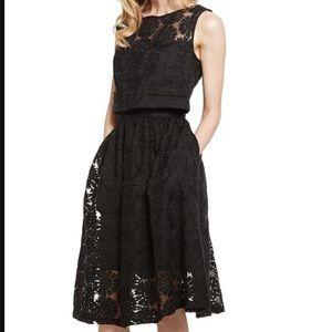 Donna Morgan Dresses & Skirts - SALE❣️2-PIECE SKIRT SET