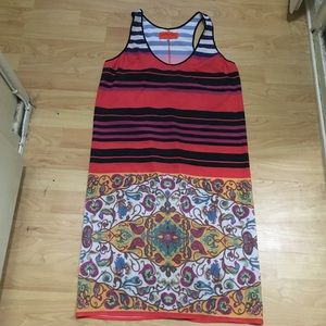 Clover Canyon Dresses & Skirts - Lovely Clover Canyon dress