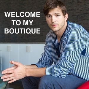 Welcome to my Boutique