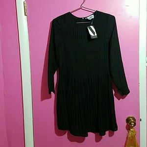 Zadig & Voltaire Dresses & Skirts - Nwt Zadig & voltaire dress