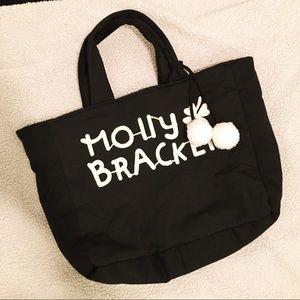 Holly Bracken