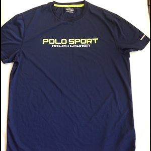 Polo by Ralph Lauren Other - Polo Sport guys shirt 👌