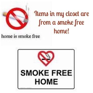 Other - smoke free 🏡 & 🐶🐕🐩 in 🏡