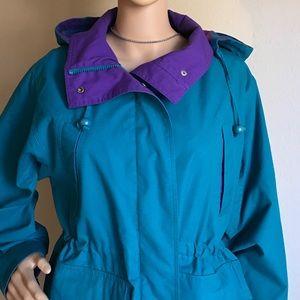 Pacific Trail Jackets & Blazers - Women's coat