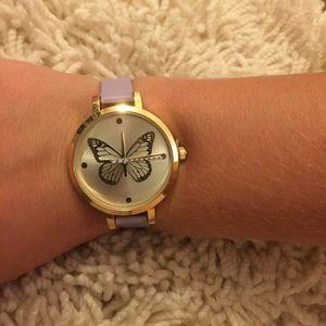 Accessories - Cute New Watch