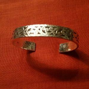 Lois Hill Jewelry - Nwot lois hill cuff