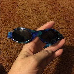 BaBy BanZ Other - Baby banz sunglasses