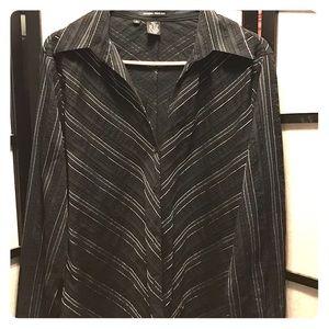 Sandra Ingrish Tops - Sandra Ingrish shirt