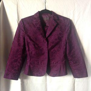 Alberta Ferretti Dresses & Skirts - Skirt suit