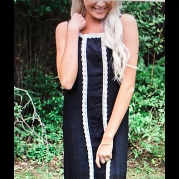 36917cc67ed Bella Ella Boutique Dresses