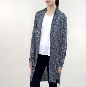 ⚡️HP⚡️ Wilfred - Open Front Cardigan