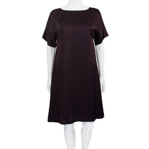 DKNY Dresses & Skirts - 🔥SALE⚡️DKNY Sample Tags Short Sleeve Dress