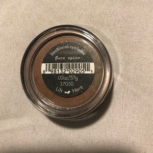 "bareMinerals ""Pure Spice"" Eyeshadow"