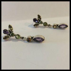 nicky butler Jewelry - Nicky Butler Earrings