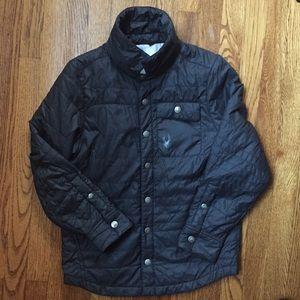 Spyder Other - Spyder puffer coat...Size M