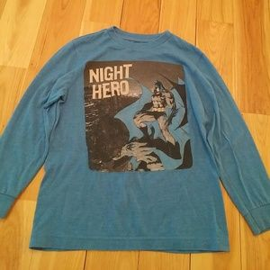 Old Navy Other - Boy's Long Sleeve T-shirt