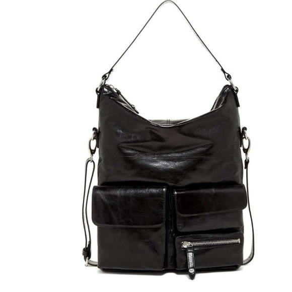 63% off HOBO Handbags - BUY NOW - 1 HOUR SALE💗Hobo Explorer ...