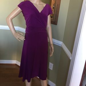 Jones New York Dresses & Skirts - Beautiful dress
