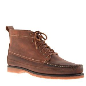 Red Wing Shoes Other - Red Wing Wabasha Boots
