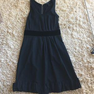 Marc by Marc Jacobs Little black dress
