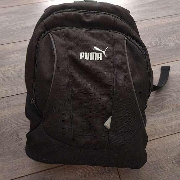 4de9a560acd +PUMA+ mini backpack. M 58307e52981829aa3603671f