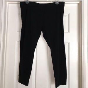 Merona Lightweight Leggings/Stretchy Pants