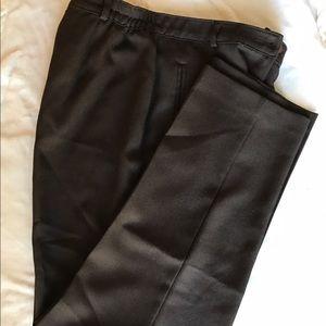 Alia Pants - Women's pants